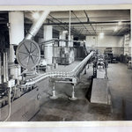 Photo of Chase & Sanborn Factory