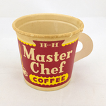 H and H Master Chef Paper Cup