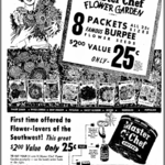 The Brownsville Herald on Thu, Feb 20, 1958