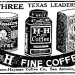 Brownsville Herald on Tue April 16, 1935