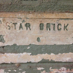 Star Brick of San Antonio